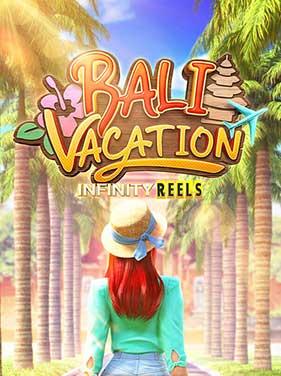 ทดลองเล่น Bali Vacation