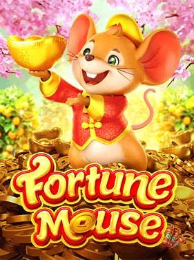 ทดลองเล่น Fortune Mouse