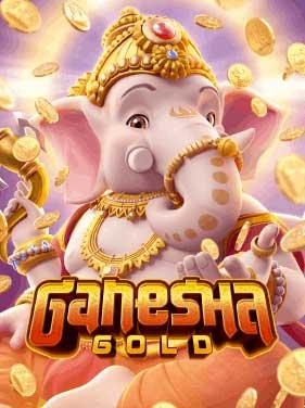 ทดลองเล่น Ganesha Gold