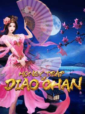 ทดลองเล่น Honey Trap of DiaoChan