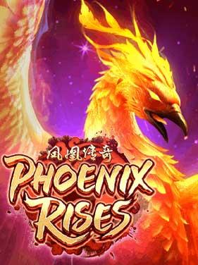 ทดลองเล่น Phoenix Rises