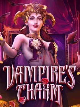 ทดลองเล่น Vampires Charm