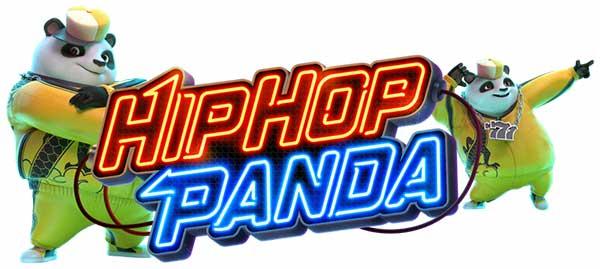 ทดลองเล่น HipHopPanda PG168
