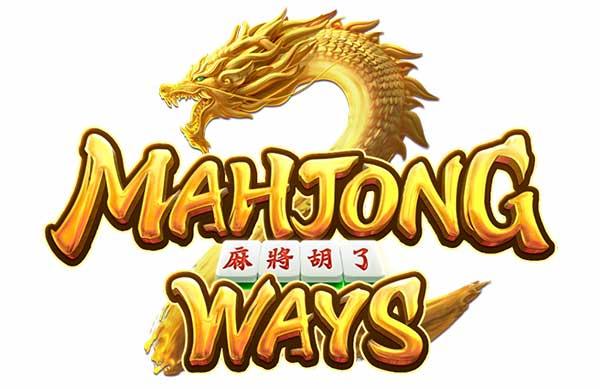 ทดลองเล่น Mahjong Ways PG168