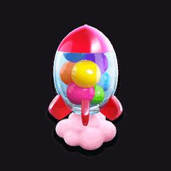 รีวิวเกม Candy Burst