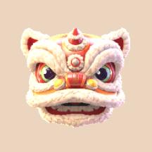 รีวิวเกม Prosperity Lion