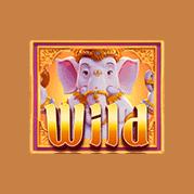 รีวิวเกม Ganesha Fortune