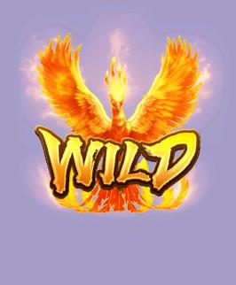 รีวิวเกม Phoenix Rises