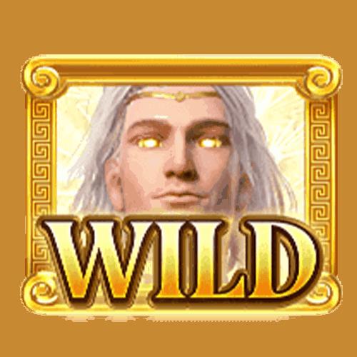 รีวิวเกม Rise of Apollo Wild