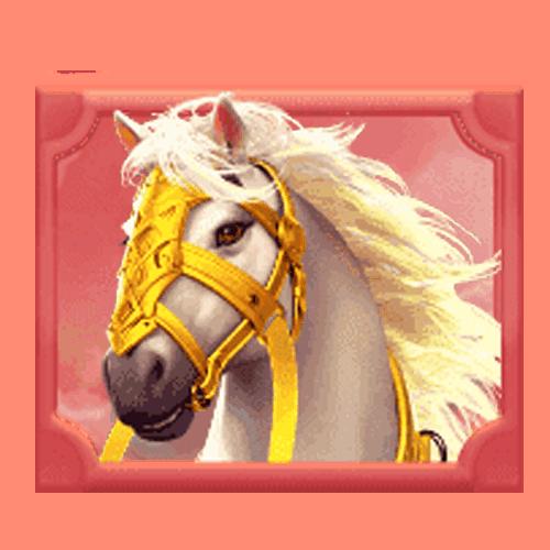 รีวิวเกม Rise of Apollo ม้าเทพเจ้า