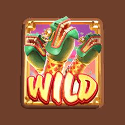 รีวิวเกม Wild Fireworks